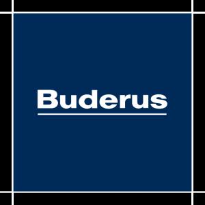 BUDERUS-Logo_rgb_Systemlinien_weiß
