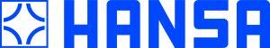 Hansa_Logo_4c_blau_300dpi