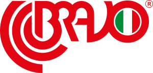 Logo-Bravo-trans.