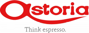 Logo_Astoria_